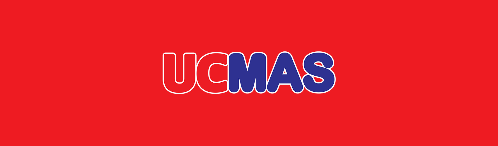 header-ucmas-red-big