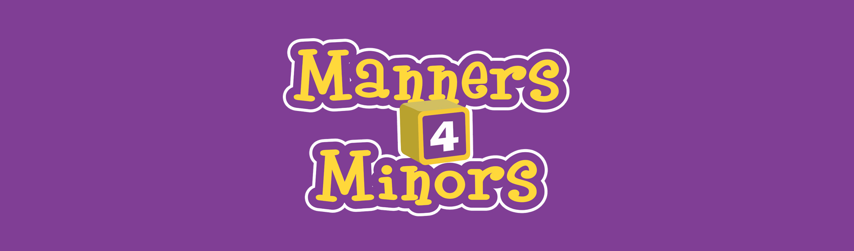manners-header-big